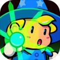 掉落巫师塔无限生命版v1.0.2