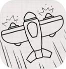 小飞机大战童趣版 2.6