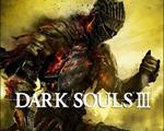 黑暗之魂3 太阳骑士套表情包版MOD
