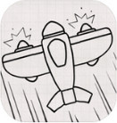 小飞机大战联机版 2.6