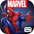 蜘蛛侠极限破解版3.3.0e