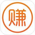 全民任务赚app苹果版2.1