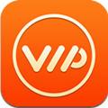VIP视频助手app v3.3