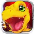 天天驯兽师九游版 1.0.1