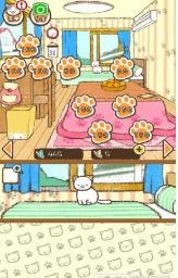 治愈猫宅汉化版1.0截图2
