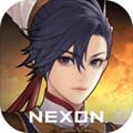 nexon手游热血江湖m 0.0.5