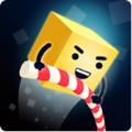 跳跳方块:街区游乐场官网版 0.9.0