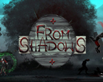 来自阴影(From Shadows)下载