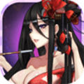 全民捉妖记破解版 1.1.0