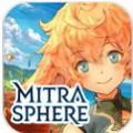 密特拉之星官方最新版v1.0.0
