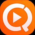 新趣app2.0.1安卓版
