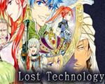 失落科技(Lost Technology)下载