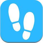 微信运�I动助手软件最新版
