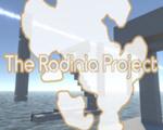 The Rodinia Project下载