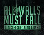 推倒柏林墙(All Walls Must Fall)下载