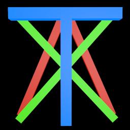 Tixati种子文件下载软件v2.5.5.1绿色版