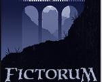 Fictorum v1.04八项修改器