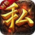 全民SF手游果盘版 2.0.0