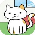 我的猫咪在哪儿安卓版v1.11