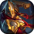 英雄万岁官方版v2.1.2