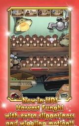 触碰侦探NEO蘑菇园内购破解版2.11.0截图3