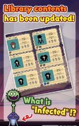 触碰侦探NEO蘑菇园内购破解版2.11.0截图1