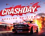 碰撞之日:红线版下载