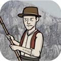 锈湖乐园手游官网版 1.0