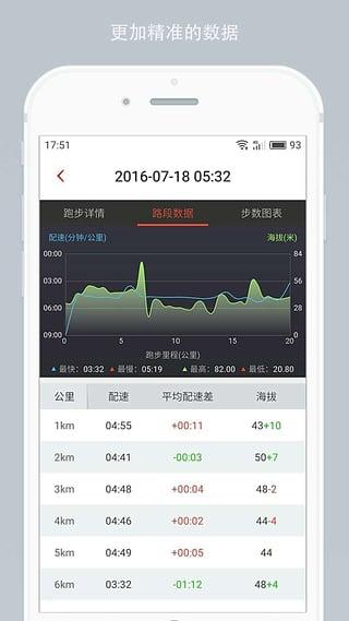 2017大同国际半程马拉松赛报名app1.0安卓手机版截图1