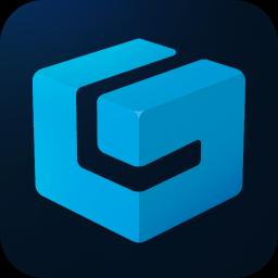 方块游戏平台v1.5.4.1官方版