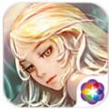 天空战歌官网版 1.0.8