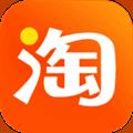 手机淘宝appv9.23.0