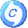 Total Video Converter视频格式转换器v5.0.9