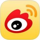 微博360全景图软件