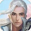 一剑飞仙最新版 v1.2.5.0