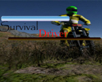 生存驾驶(Survival Driver)下载