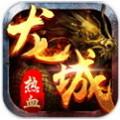 热血龙城最新版2.0