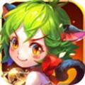 灵剑侠侣游戏 3.0.9