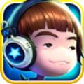 娱乐全明星果盘版2.8.1