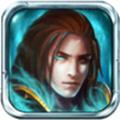 火焰王座游戏 1.1.0
