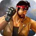 战斗俱乐部革命组2无限金币版v1.2