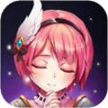 童话大乱斗内购免费版 1.0.7