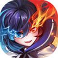 斗罗大陆2官网版v1.0.13