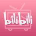 reddit像素画bilibili夏日绘板app最新版
