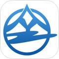 扬州继续教育网app1.0.2安卓版