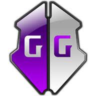 GameGuardian游戏修改器v8.39.0 安卓版