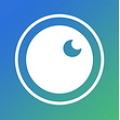 极路客app登录2017最新版