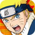 六道忍者安卓版 1.0.1.46