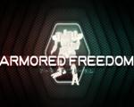 自由装甲(Armored Freedom)下载