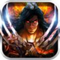 狂龙之怒游戏 1.5.01